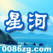 东莞市星河计算机软件科技有限公司
