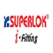 韩国Superlok阀门|Superlok接头(中国)有限公司