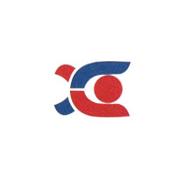 东莞市兴利安磁材有限公司