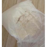 jWH-018烟油合成方法_jWH-073原料批发价格